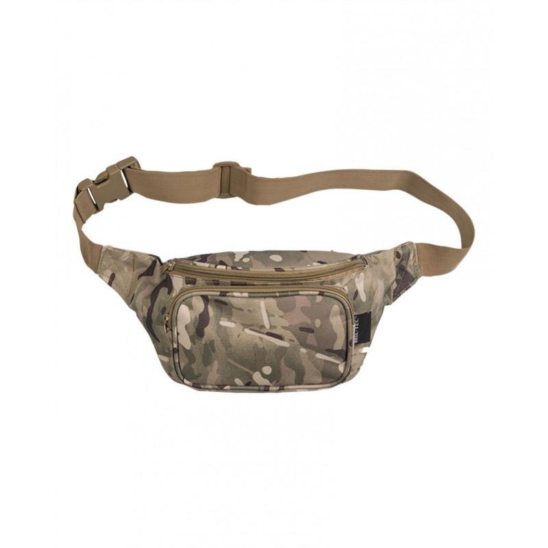 Pojasna torba Multitarn Fanny pack