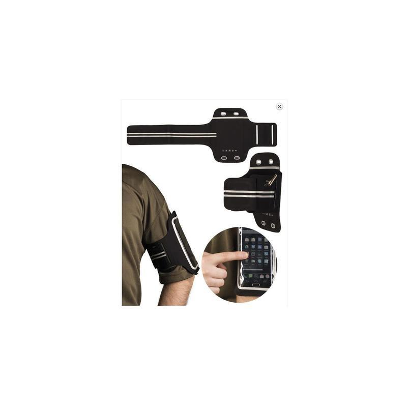 Futrola za mobitel Mil-tec (za nadlakticu)