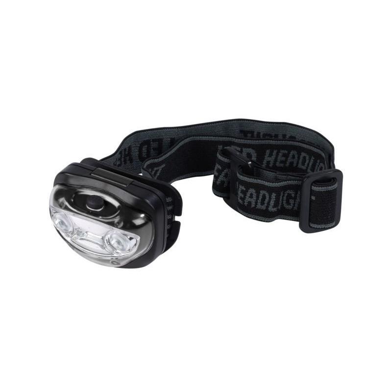 Balzer naglavna lampa   2 LED