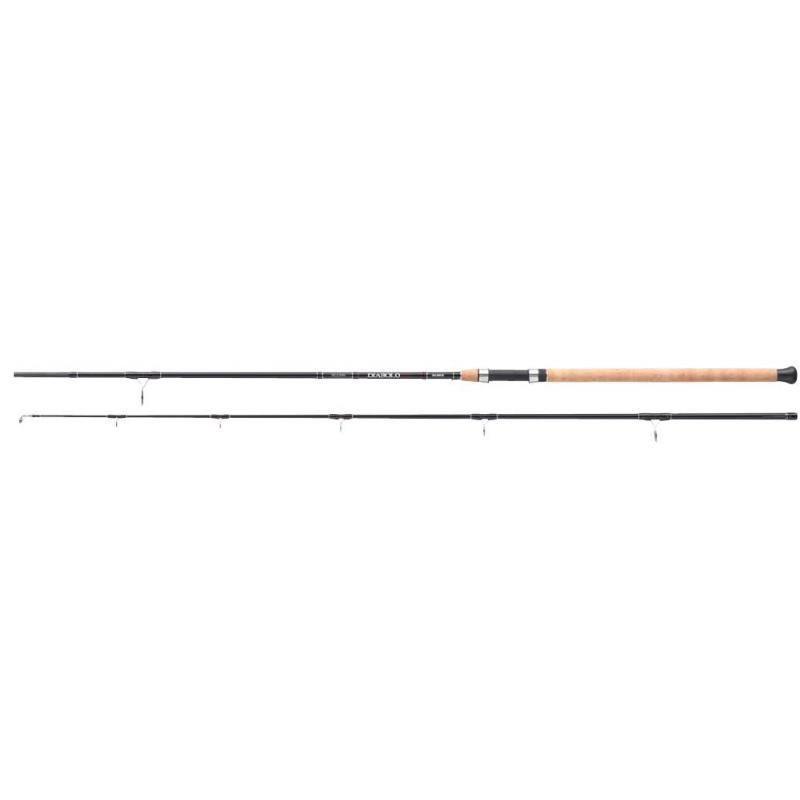 Balzer Diabolo Neo Catfish A300 spin štap | 2.75m