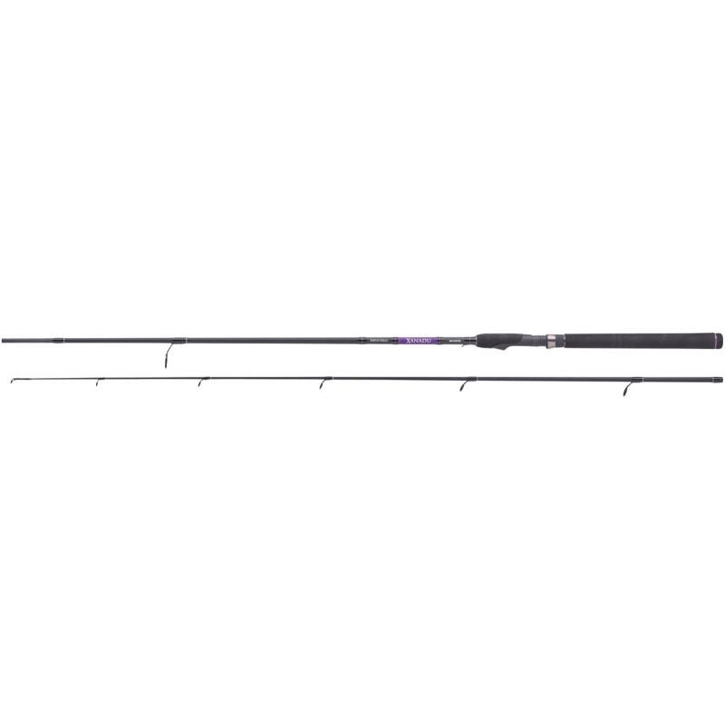 Balzer Xanadu trout/perch spin štap A17