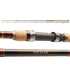 Daiwa Exceler spin štap | 2.70m
