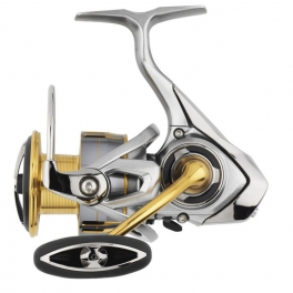 http://venatio.hr/12879-thickbox_default/daiwa-freams-lt-rola-3-modela.jpg