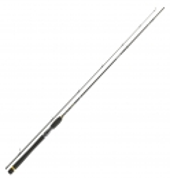 Daiwa Legalis Spin štap | 15-50g | dva modela