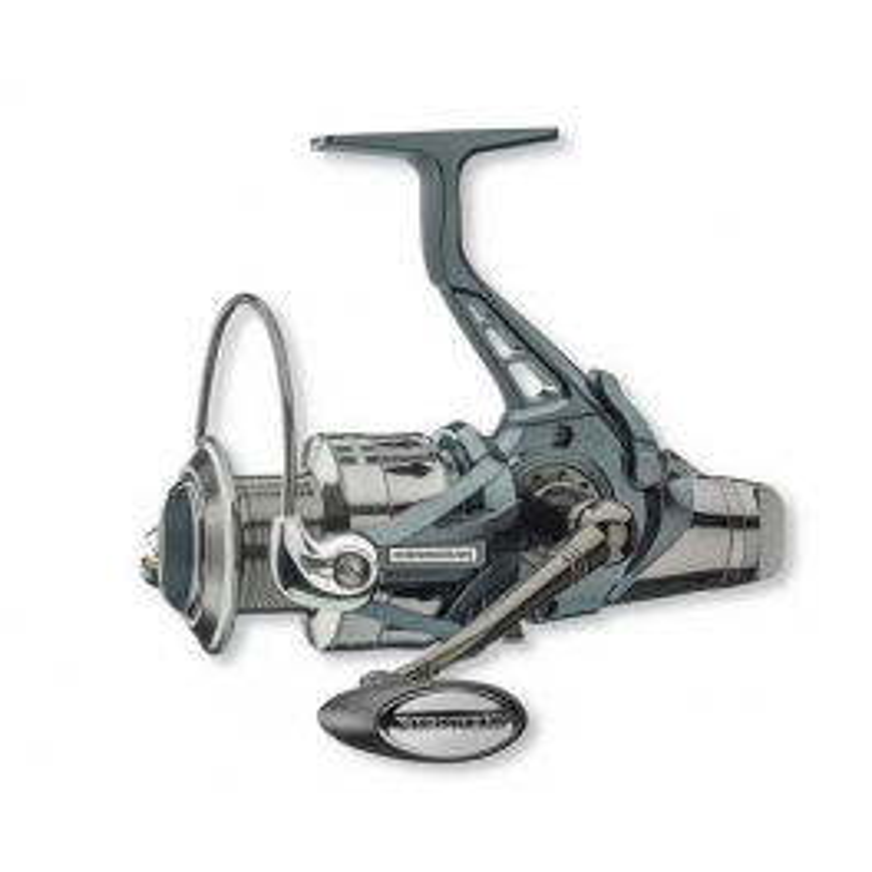 Cormoran OTX BR 6000 6PiF rola