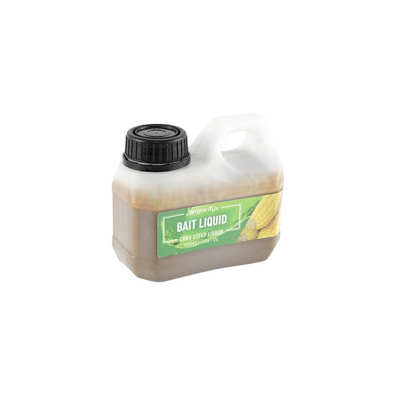 Benzar Bait Liquid 500ml