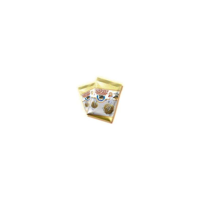Dovit Smelly hrana 1kg | 3 arome