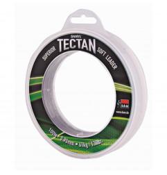 D.A.M. Tectan Superior Soft Leader | 100m | 3 debljine