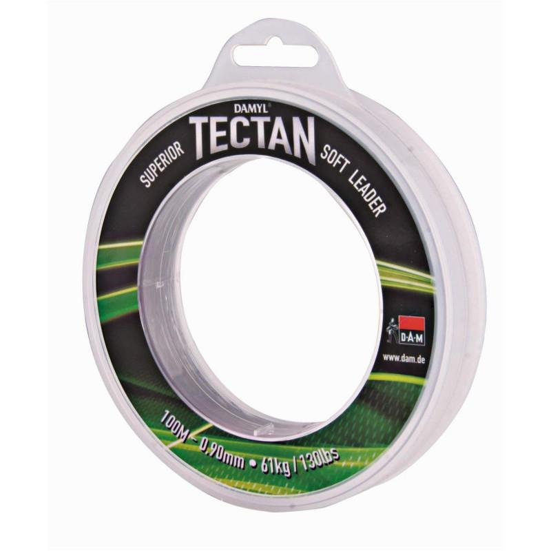 http://venatio.hr/13096-thickbox_default/dam-tectan-superior-soft-leader-100m-3-debljine.jpg