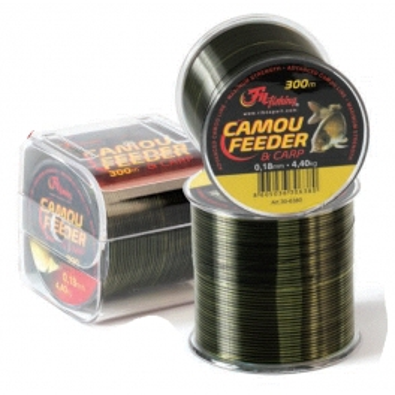 http://venatio.hr/13165-thickbox_default/fil-fishing-camou-feeder-carp-najlon-300m.jpg