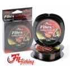 Fil Fishing Filex Method Feeder najlon | 300m