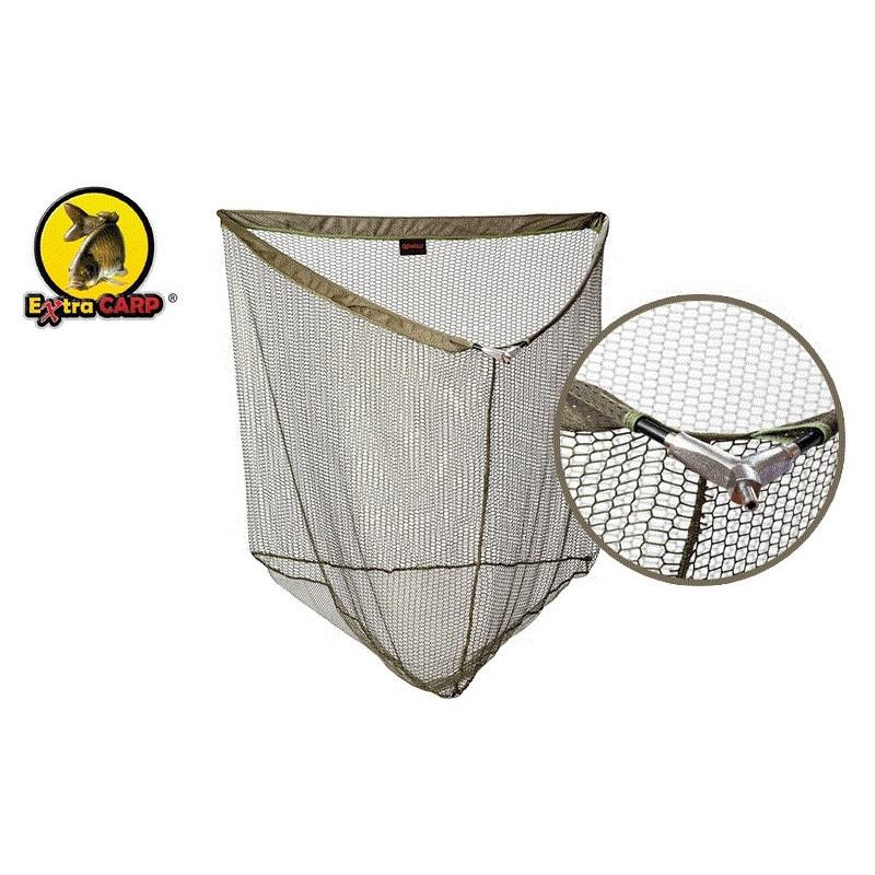 ExtraCarp Carp korpa podmetača   105x105cm