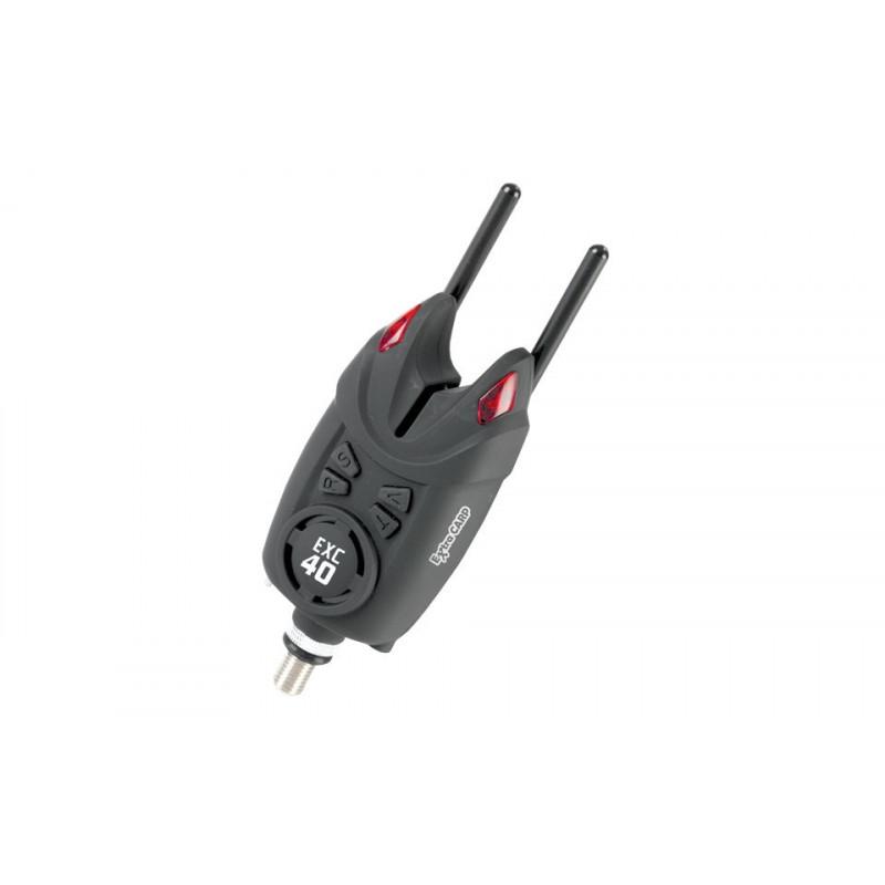 Extra Carp EXC 40 signalizator