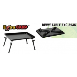 Extra Carp Bivvy Table