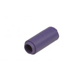 Air Seal Hup-Up gumica (soft type)
