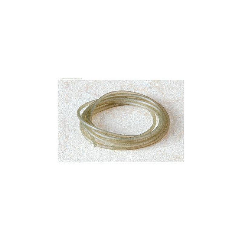 Extra Carp Camo tuba | 1 mm