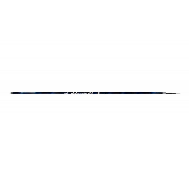Kamasaki Alpha IM6 Pole štap