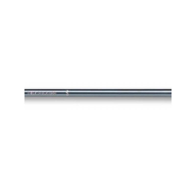 D.A.M. Camaro tele pole štap   6.0m