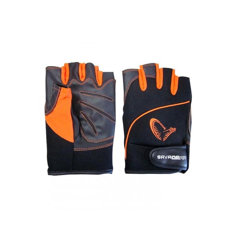 Savage Gear zaštitne rukavice