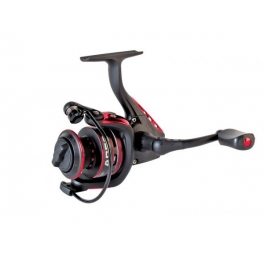 Fil Fishing Ares 4000 5BB rola