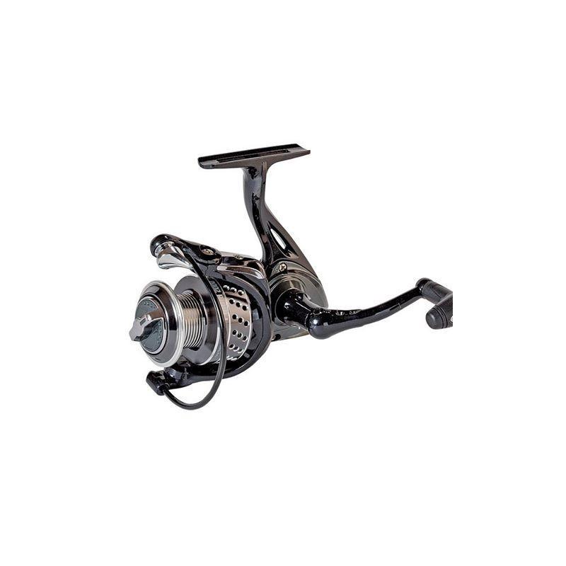 Fil Fishing Flavia 4000 5BB rola