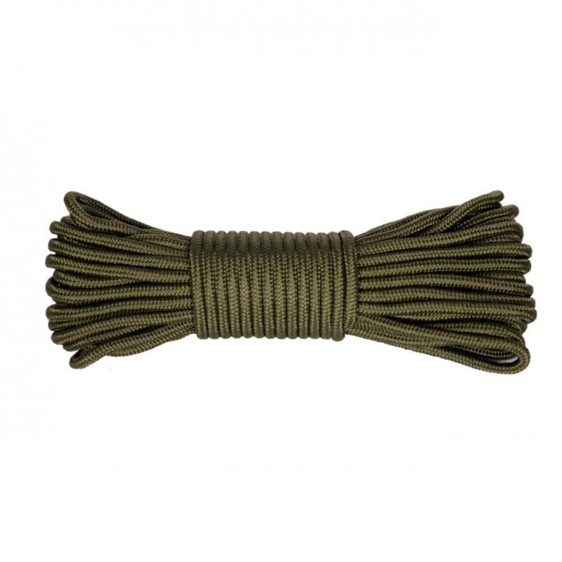 Sintetička pletenica (konop) 7mm / 15m