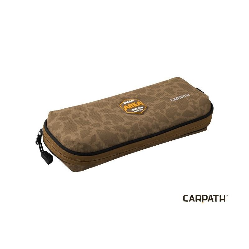 Delphin Carpath Area luksuzna torba za predveze