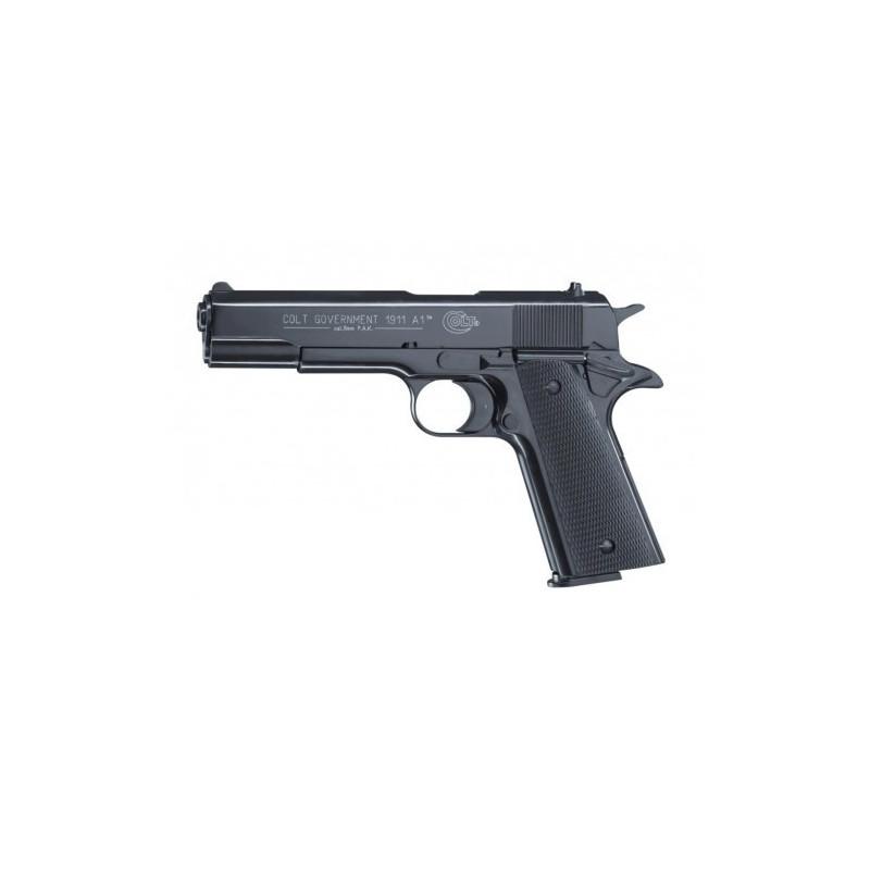 Plinski pištolj Colt 1911 A1