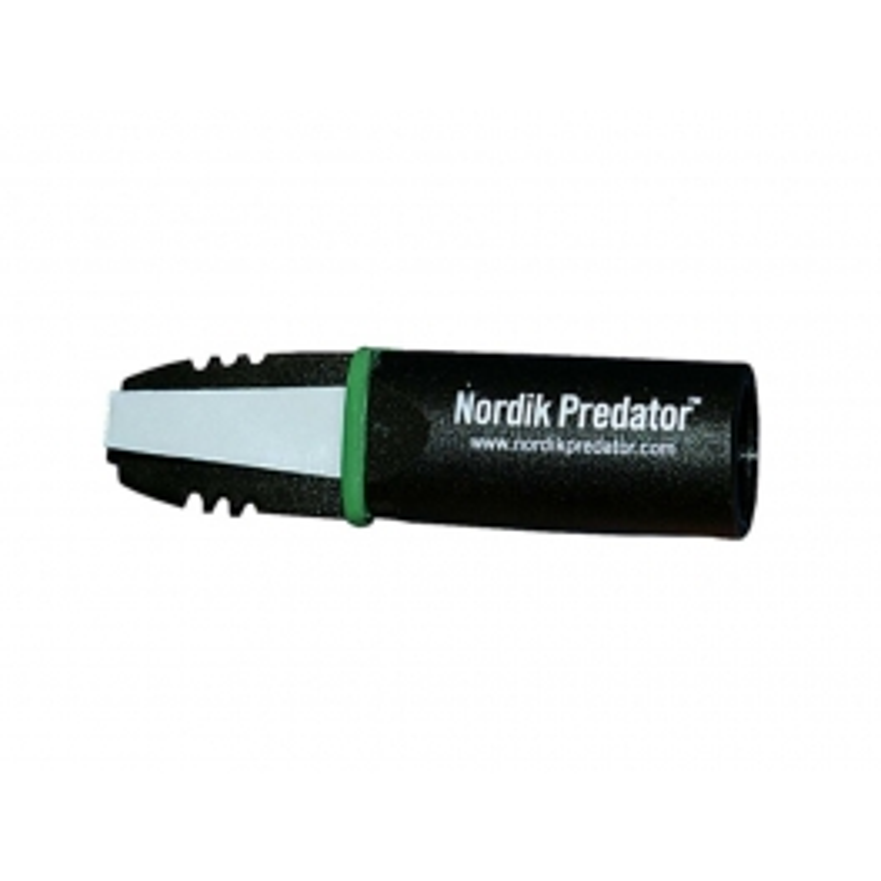 Nordik Predator vabilica za lisicu