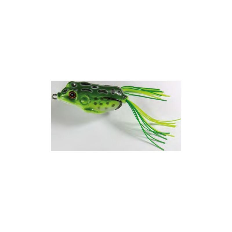 Behr Trendex žaba | 4.5cm