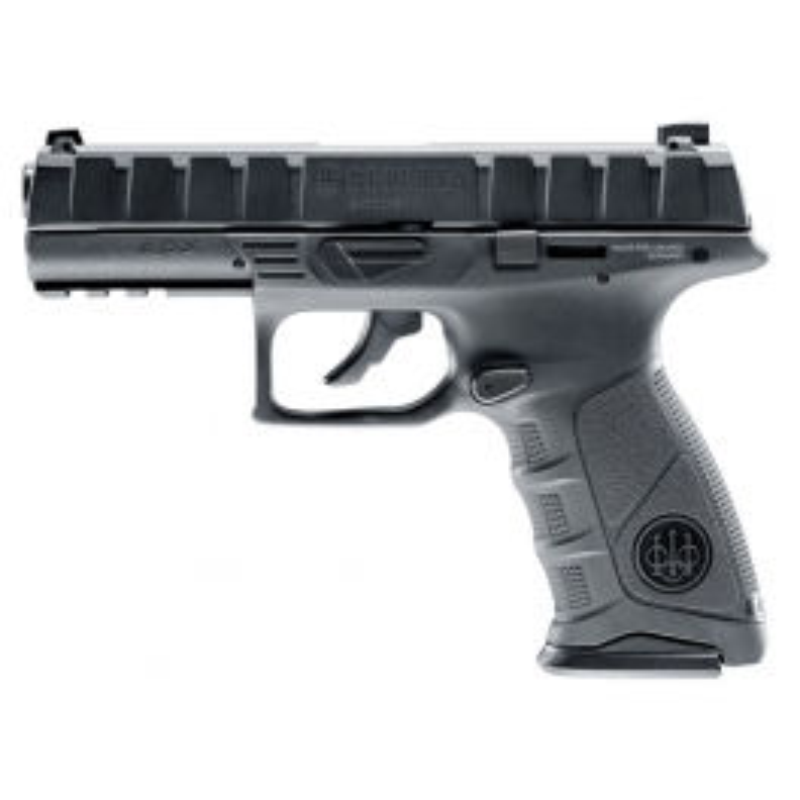 http://venatio.hr/14573-thickbox_default/beretta-apx-co2-zracni-pistolj-45mm-bb.jpg
