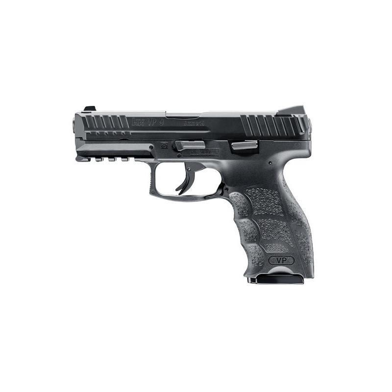 Heckler & Koch VP9 CO2 zračni pištolj | 4.5mm BB