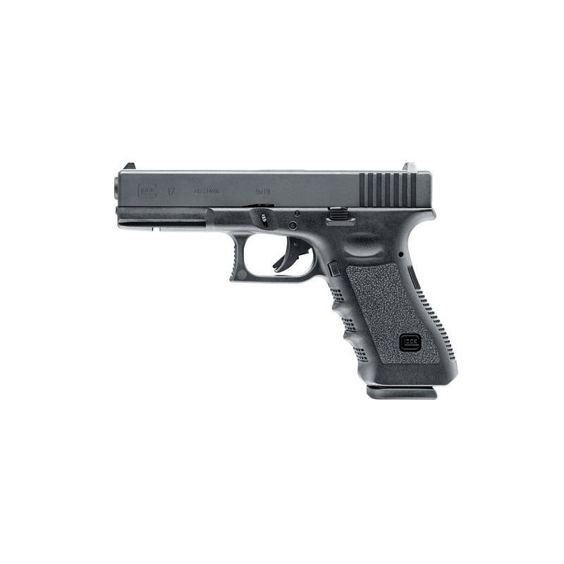 Glock 17 Airsoft pištolj | 6mm BB