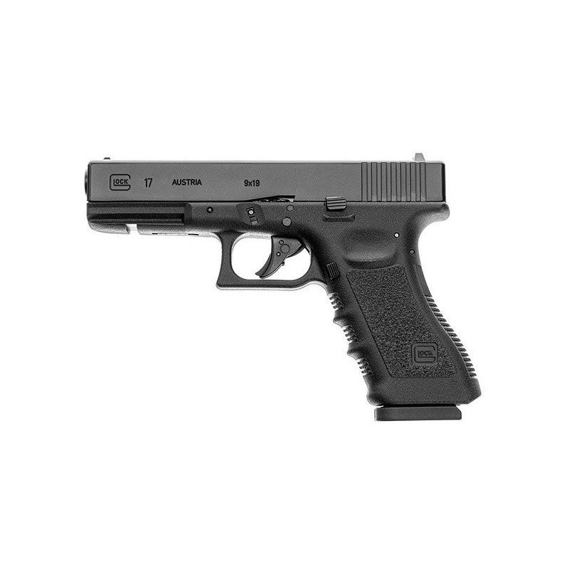 Glock 17 Gen3 CO2 Airsoft pištolj | 6mm BB