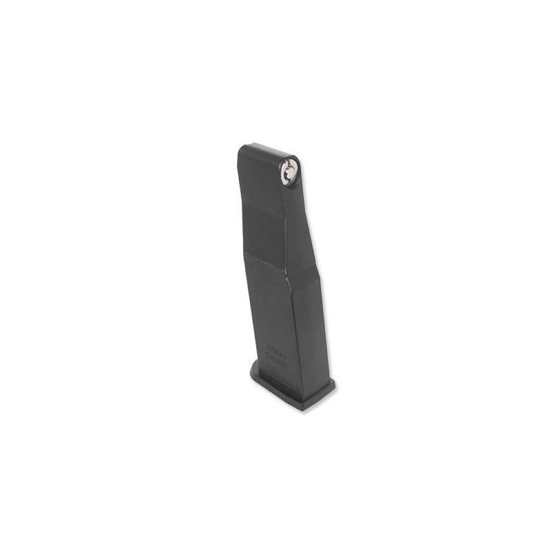 Rezervni spremnik za Airsoft pištolj H&K USP