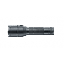 Walther SDL 400 lampa | 415 lm