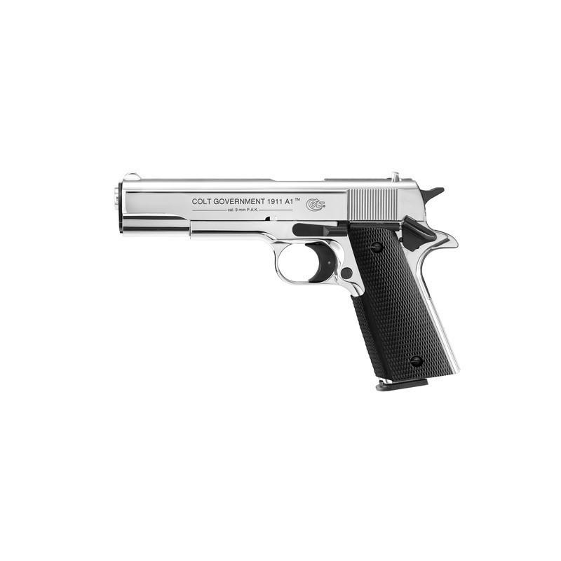 Colt Government 1911 A1 plinski pištolj   9mm