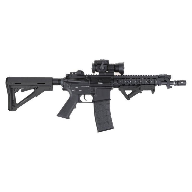 Specna Arms SA-B04 Carbine Replica