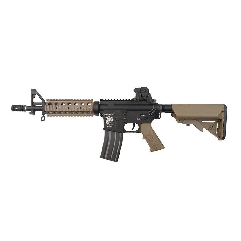 Specna Arms SA-B02 Carbine Replica | Half - Tan