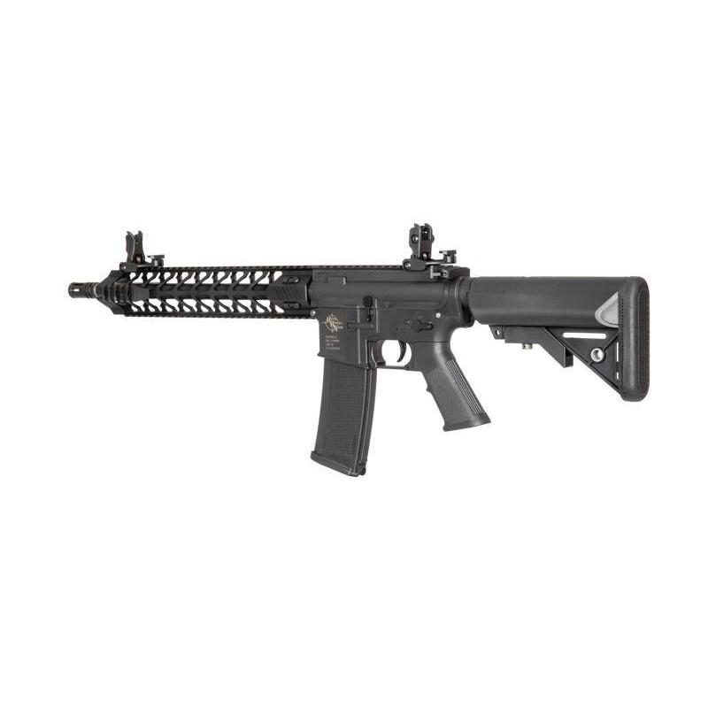 http://venatio.hr/14695-thickbox_default/specna-arms-rra-sa-c13-core-carbine-replica.jpg