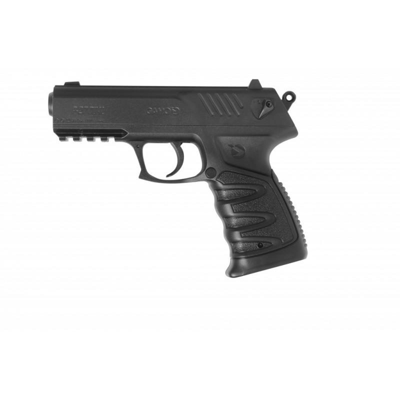 Gamo P-27 CO2 zračni pištolj | cal 4.5mm