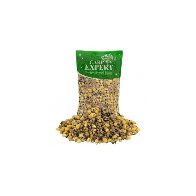 http://venatio.hr/14888-thickbox_default/carp-expert-seed-mix-800g.jpg