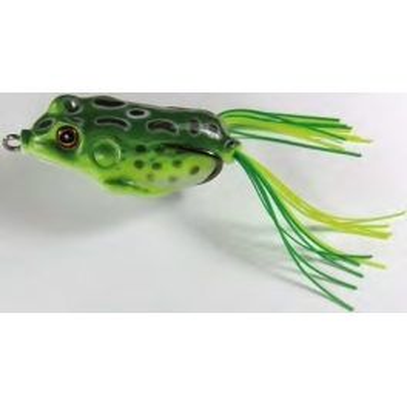 Behr Trendex žaba | 5.5cm