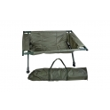 ExtraCarp EXC 2139 Carp Cradle