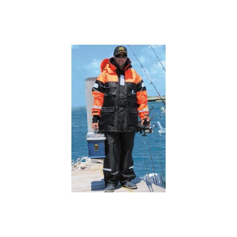 Behr SeaBehr plivajuće odijelo