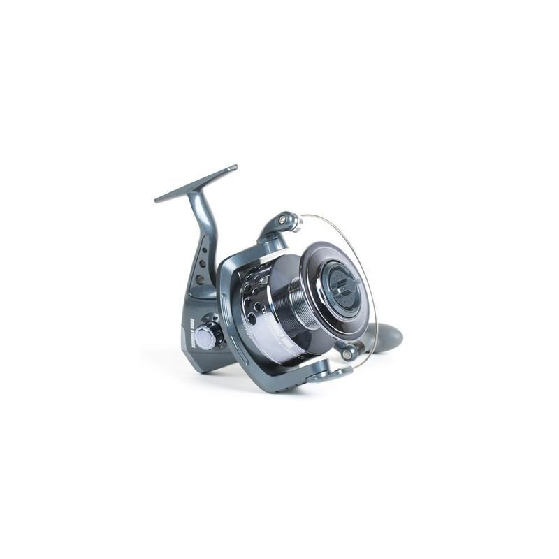 EUROCATCH FISHING SEAWOLF 8000