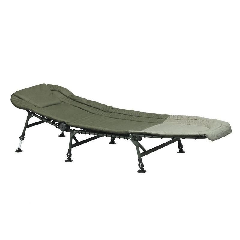ExtraCarp EXC 2108 Carp ležaljka | 200x75cm