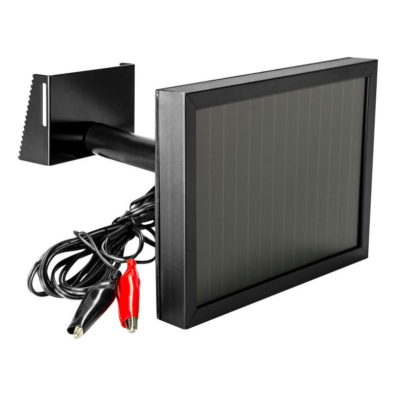 http://venatio.hr/15644-thickbox_default/spypoint-solarni-panel-12v.jpg