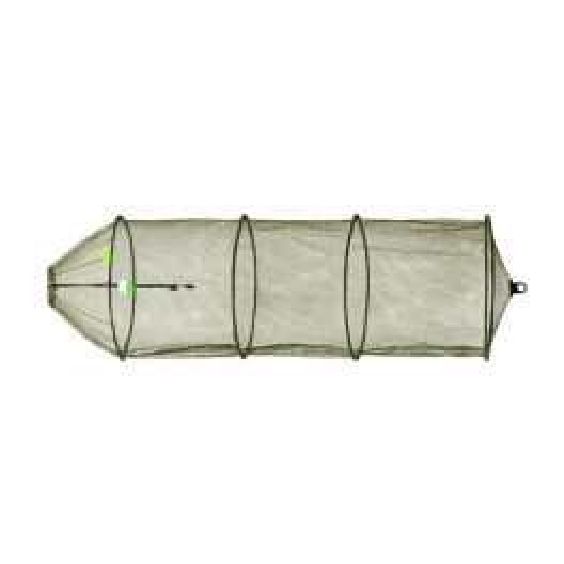 Delphin BASE-R gumirana čuvarica | 40/100cm