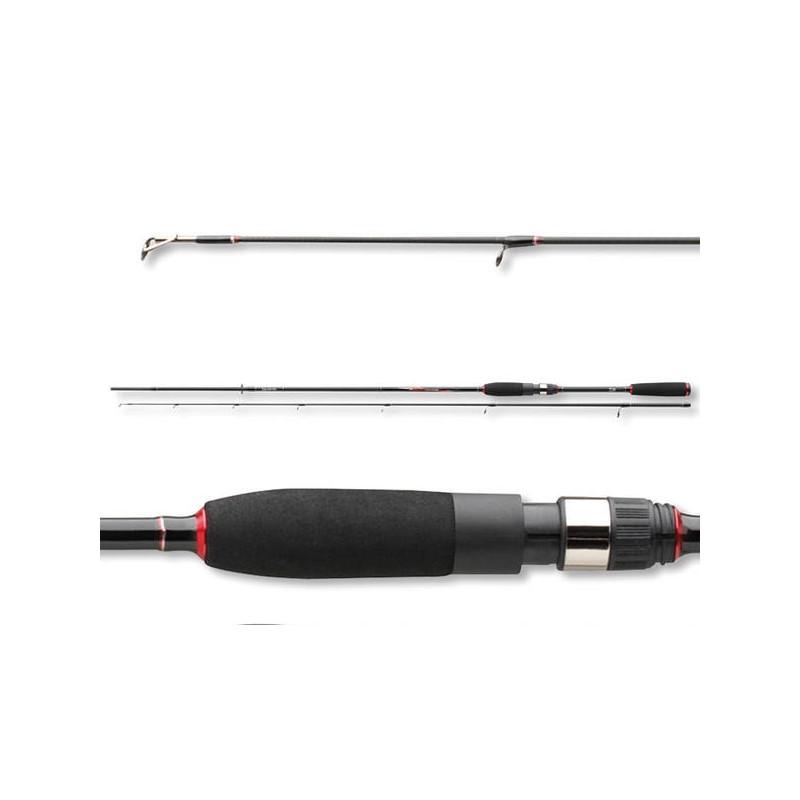Daiwa Crossfire Spinning štap | 20-60g
